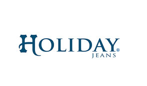 Holiday Jeans, vêtements dames