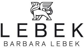 Barbara Lebek, vêtements dames