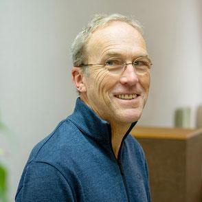 Andreas Kiene | Logopädie Singer Memmingen
