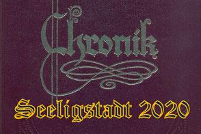 Bild: Chronik Seeligstadt 2020