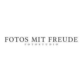 Das beste Fotostudio in Erlangen. FOTOS MIT FREUDE Fotostudio. Fotograf Nico Tavalai - Businessfotograf und Aktshootings