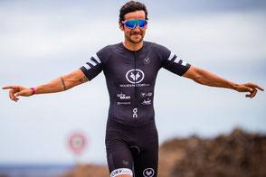 Triathlon individuell