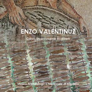 Catalogo 2015 - Museo Archeologico Nazionale di Aquileia