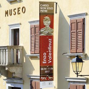 Catalogo 2017 - Musei Provinciali di Gorizia