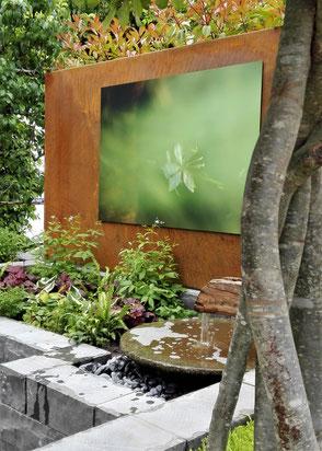 Ausstellung Garden Life Reutlingen