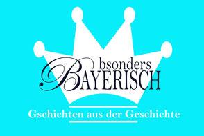 Bayrisch auf gute besserung Glückwünsche Geburtstag