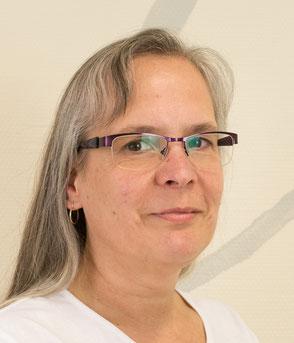 Elke Loske