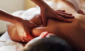Le Massage SipSen