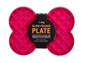 lickimat slow feeder
