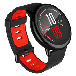 smart watches xiaomi huami deal