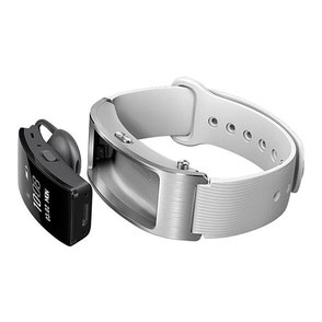 smart watches huawei talkband b3