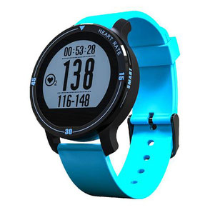 smart watches makibes aerobic deal
