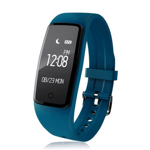fitness tracker makibes S1 smartband deal
