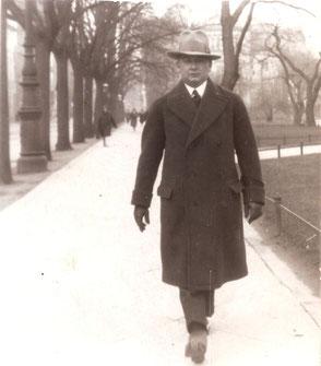 Emil Güse