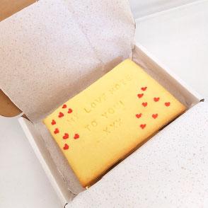 pasen taart vers biologisch handgemaakt botercreme chocolade verjaardag