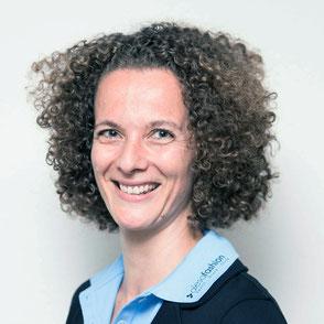 Denise Rölli