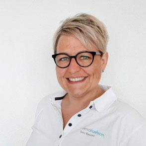 Sonja Hunkeler