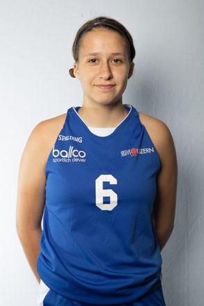 Ana Volk