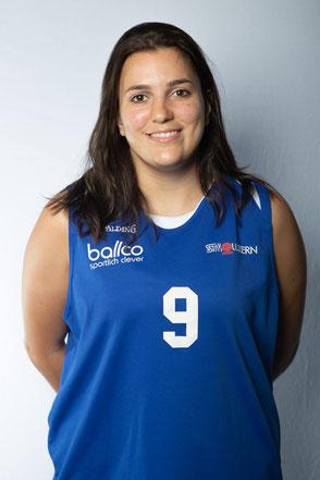 Kristina Milenković