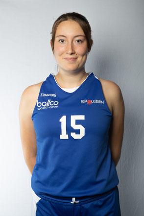 Elodie Zoccoletti