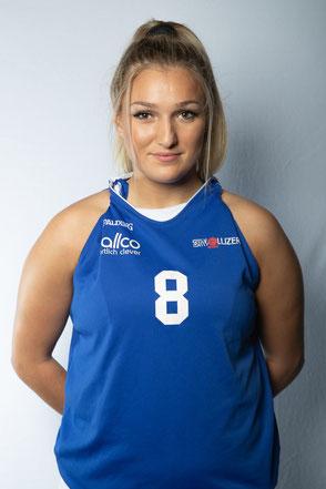 Dijana Milenković