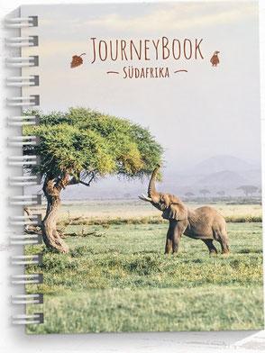 Geschenke Südafrika Reise