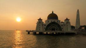 Malaysia Reisetipps in 13 Fotos