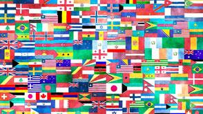 Malaysia Reisetipps links von a bis z
