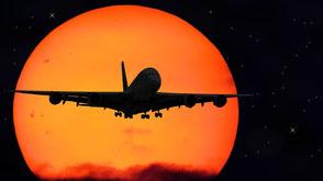 Australien Reisetipps Die besten Flugsuchmaschinen
