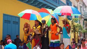Kuba Reisetipps Havanna