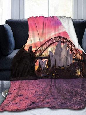 Geschenkideen Australien Fans