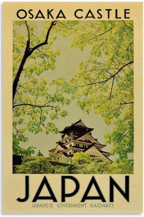 Geschenke Japan Fans