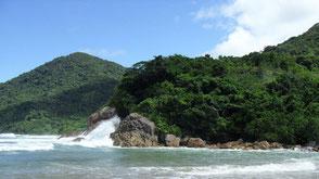 Australien Reisetipps Hotels in Cairns und umgebung