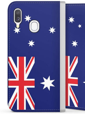 Geschenkideen Australien Reise