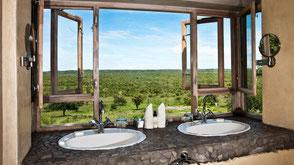 Namibia Reisetipps Etoscha Lodges und Hotels