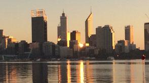 Australien Reisetipps Top 15 Reiseziele