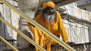 Indien Reisetipps Foto Impressionen