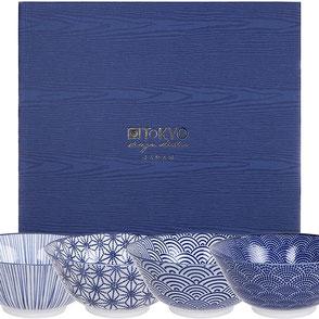 Japan Geschenke