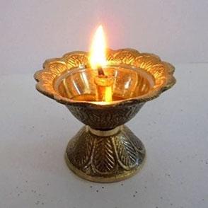 Geschenke Indien Fans