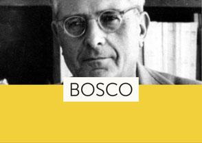Henri Bosco - Aller à la découverte de nos racines dans la réalité totale
