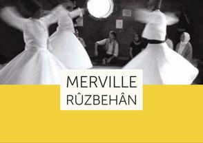 Pujarin Merville - Maître océanique, Maître de la nuit, Dévoilement des secrets