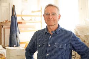 Leo Pichler, Geschäftsinhaber