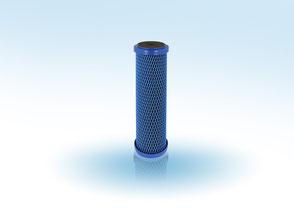 les recharges vous permettent de boire une eau salubre voire pure au quotidien