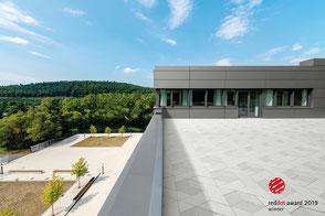 Pflasterstein DEDALE von GODELMANN | Die Stein-Erfinder