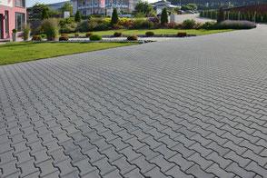 Pflasterstein H-Beton von GODELMANN | Die Stein-Erfinder