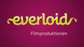 everloid Filmproduktion