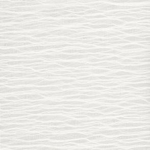 Designplatten Lumicor Textile Fabric complexma