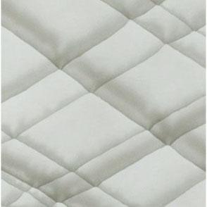 Alabaster Stone FTS_0205 cracked Onix - white