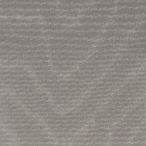 Lumicor Designplatten Woven color complexma
