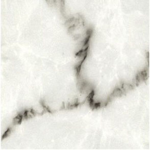 Alabaster Stone FTS 0302-2 White, 2 vein